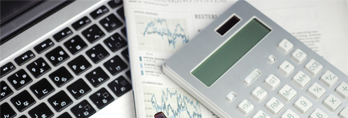 簡易価格査定システム